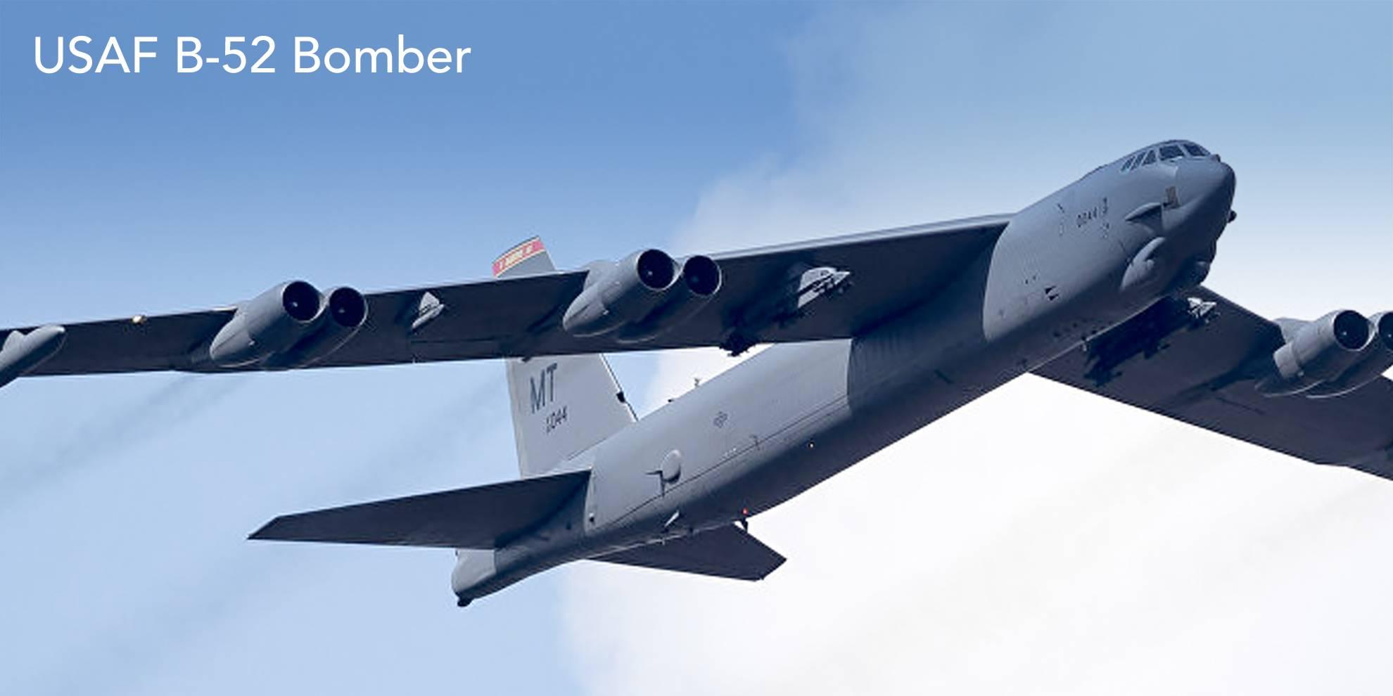 [Afbeelding: usaf-b-52-bomber.jpg]